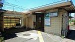 /stat.ameba.jp/user_images/20210727/09/king-azu777/f2/dc/j/o1080060714978205689.jpg