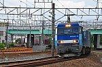 /stat.ameba.jp/user_images/20210726/21/so-san1/f9/24/j/o1280085014978038688.jpg