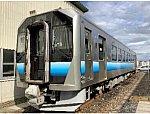 /japan-railway.com/wp-content/uploads/2021/07/GV-E400.jpg