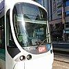 /localtrain.wp.xdomain.jp/wp-content/uploads/2021/07/広島電鉄_1-150x150.jpg