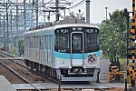 /stat.ameba.jp/user_images/20190728/17/kakogawa86/b4/33/j/o0780052014514989965.jpg