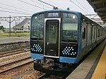 /stat.ameba.jp/user_images/20210727/17/maxtoki-02/88/fb/j/o0615046114978381180.jpg