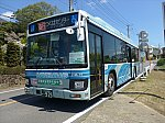 P1220502_沼田_R