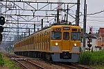/stat.ameba.jp/user_images/20210727/18/so-san1/3f/1f/j/o1280085014978412641.jpg