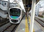 /stat.ameba.jp/user_images/20210528/04/s-limited-express/41/b0/j/o0550041214948503959.jpg