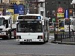 f:id:Rapid_Express_KobeSannomiya:20210727055404j:plain