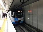 札幌東豊線車両