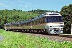 /stat.ameba.jp/user_images/20210727/19/namadekosh/82/b8/j/o0641042814978438595.jpg