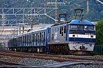f:id:kyouhisiho2008:20210727122202j:plain