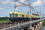 20210724-5105f-5155f-vx05-nabari-exp-koishiro-kushida_IMGP1451m.jpg