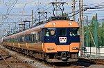 /blogimg.goo.ne.jp/user_image/0f/fc/243264a58340463f614726952d39b413.jpg