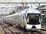 /stat.ameba.jp/user_images/20210727/20/toshi0925yuki/b0/74/j/o4311323314978463496.jpg