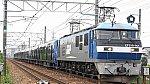 /stat.ameba.jp/user_images/20210727/21/takemas21/9c/e4/j/o0900050514978507113.jpg