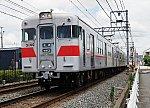 /stat.ameba.jp/user_images/20210708/13/tetsudotabi/1d/31/j/o1024074114969059582.jpg