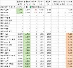 /livedoor.blogimg.jp/nuyo/imgs/7/e/7ec0fedb.jpg