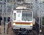 /stat.ameba.jp/user_images/20210728/15/mizukipapa20010919/57/94/j/o0895071614978809088.jpg