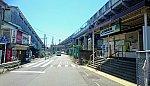 /stat.ameba.jp/user_images/20210728/15/king-azu777/e3/e7/j/o1080062314978807192.jpg