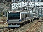 /stat.ameba.jp/user_images/20210728/16/bonsai-moyashi/e5/30/j/o1080081014978816814.jpg