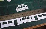 /stat.ameba.jp/user_images/20210728/17/c58/64/6a/j/o0720046014978844510.jpg