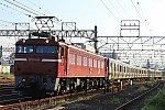 /stat.ameba.jp/user_images/20210728/18/saku1007-2019/aa/ae/j/o4542302814978904779.jpg