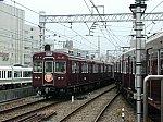 /stat.ameba.jp/user_images/20210727/15/asasio82/d3/63/j/o1280096014978341833.jpg