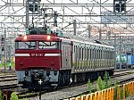 /stat.ameba.jp/user_images/20210728/18/hanharufun/3d/57/j/o1024076814978912455.jpg