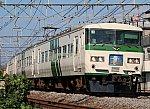 /stat.ameba.jp/user_images/20210728/19/yuzunan0927/87/7c/j/o3236236614978921192.jpg
