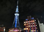 /stat.ameba.jp/user_images/20210719/02/fuiba-railway/00/2a/j/o2048153614974157937.jpg