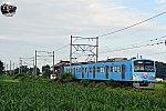 f:id:hato_express:20210728203019j:plain