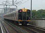 f:id:Rapid_Express_KobeSannomiya:20210728070008j:plain