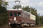 f:id:kawaturu:20210728210639j:plain