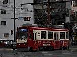 f:id:Rapid_Express_KobeSannomiya:20210728070033j:plain