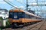 /blogimg.goo.ne.jp/user_image/3a/f6/038e2570b71bbd3e43b02651e9769bdb.jpg