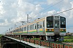 /2nd-train.net/files/topics/2021/07/25/a1cf204dd09652e1924ebfe4daa7b14497437163_z.jpeg