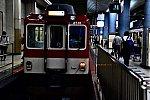 /stat.ameba.jp/user_images/20210722/18/express22/97/0a/j/o0640042714975871555.jpg