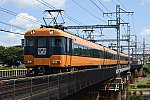 /stat.ameba.jp/user_images/20210729/00/pachi-feo/fc/65/j/o1200080014979060568.jpg