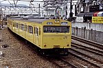 /stat.ameba.jp/user_images/20210725/20/asasio82/2e/4f/j/o1280085314977516672.jpg
