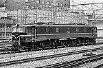 EF5861 198007