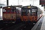 /stat.ameba.jp/user_images/20210729/06/kamome-liner-48/ab/3d/j/o1080072014979103250.jpg