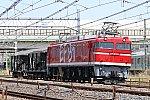 /stat.ameba.jp/user_images/20210728/23/norabouna3216/81/f7/j/o0778051914979041917.jpg