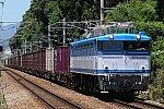 800px-EF81-455_Kagoshima-line