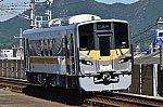 /stat.ameba.jp/user_images/20210729/09/kereiisukoke/be/05/j/o1025068314979154896.jpg