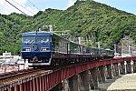 /stat.ameba.jp/user_images/20210729/14/powerlifter2401/84/05/j/o0600040014979264214.jpg