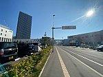 /stat.ameba.jp/user_images/20210727/00/hydrengea01/5e/06/j/o1080081014978103964.jpg