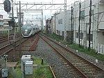 京成ケンテイSL八千代台到着.jpg