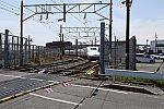 /stat.ameba.jp/user_images/20210720/22/20608691katsu/b1/77/j/o3648243214975049169.jpg