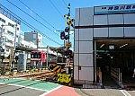 /stat.ameba.jp/user_images/20210729/17/king-azu777/c7/81/j/o1080077414979326322.jpg