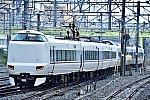 /stat.ameba.jp/user_images/20210613/22/express22/a2/aa/j/o0640042714957003654.jpg