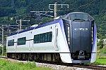 f:id:hyama5071:20210729133714j:plain