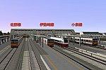 a-train_187.jpg